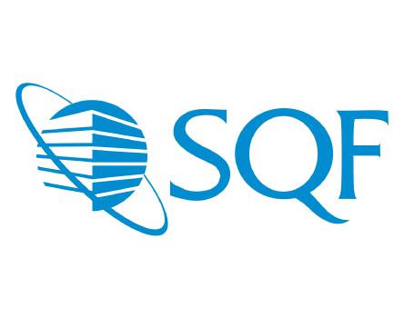 SQF-LOGO-2.png