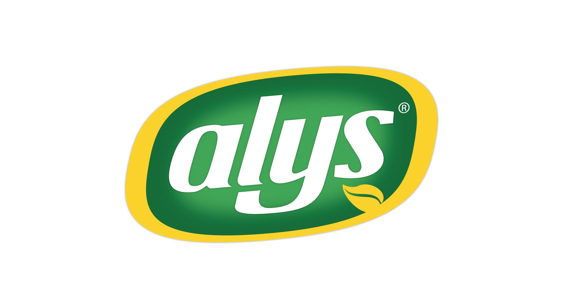 Logo alys.png