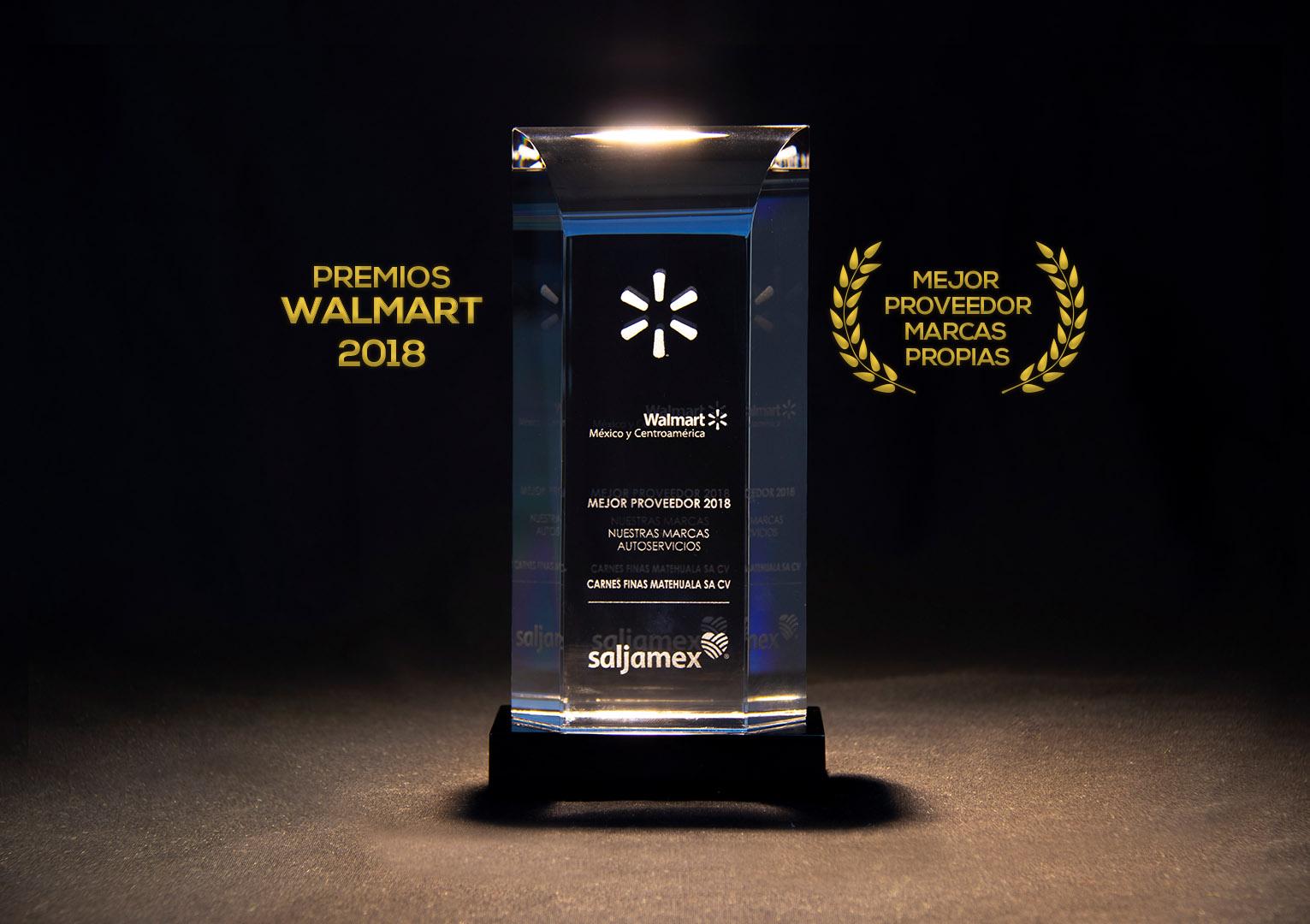 Premios-WLMT.jpg
