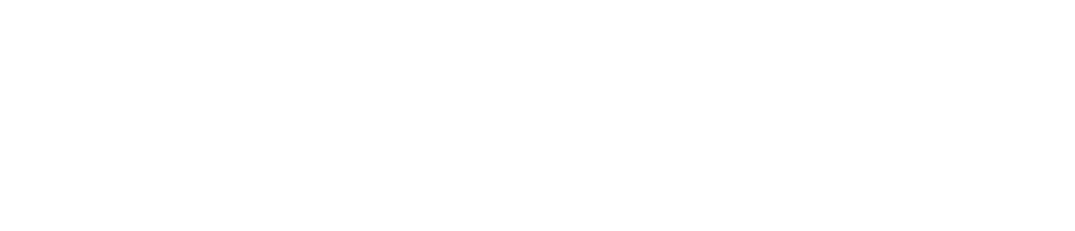GRPFLY CReative makes brands amazing. We are a full-service digital agency built for today's world.