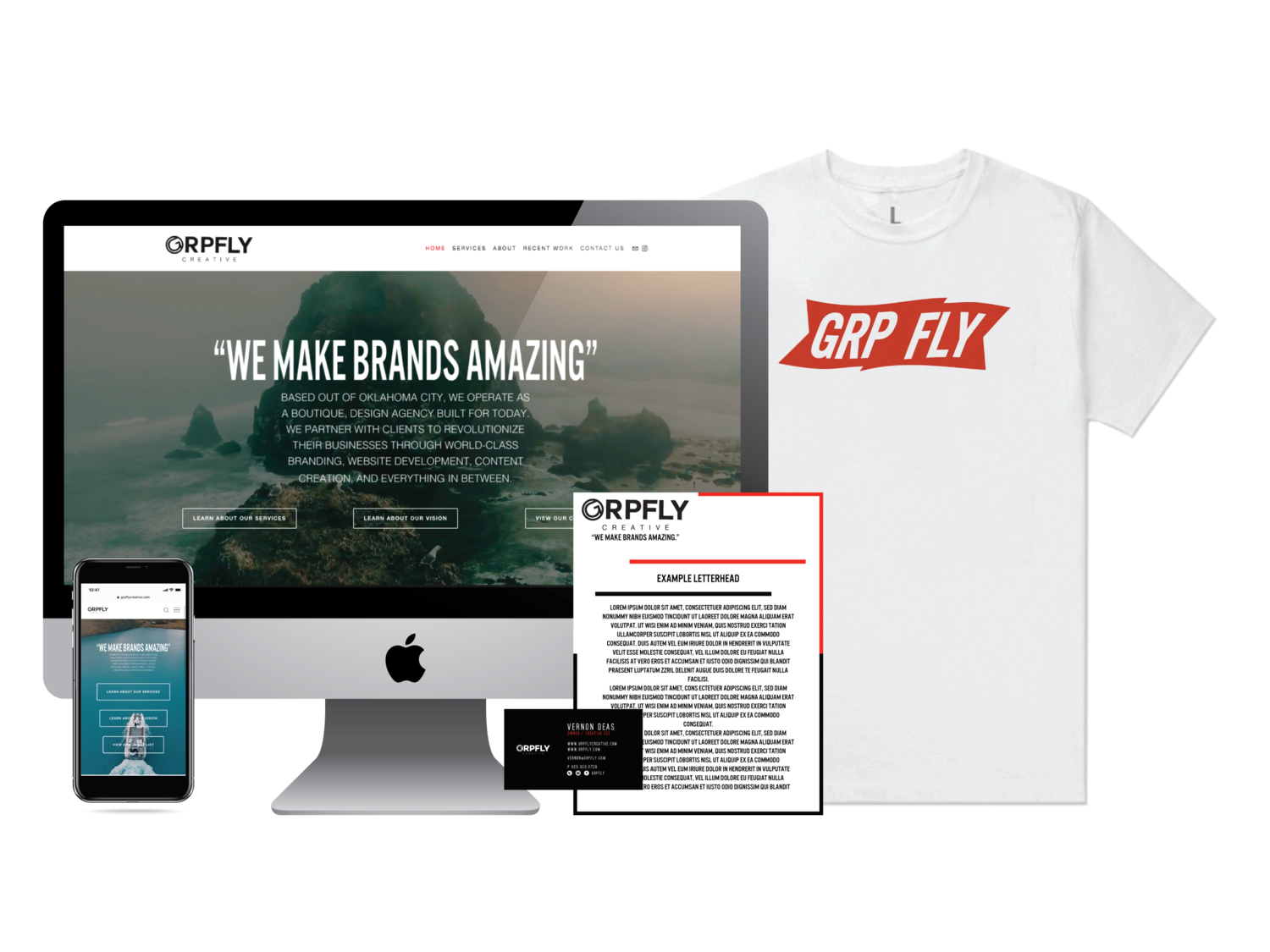 GRPFLY+Creative+Services+Branding+Website+Development+Content+Creation-01.png