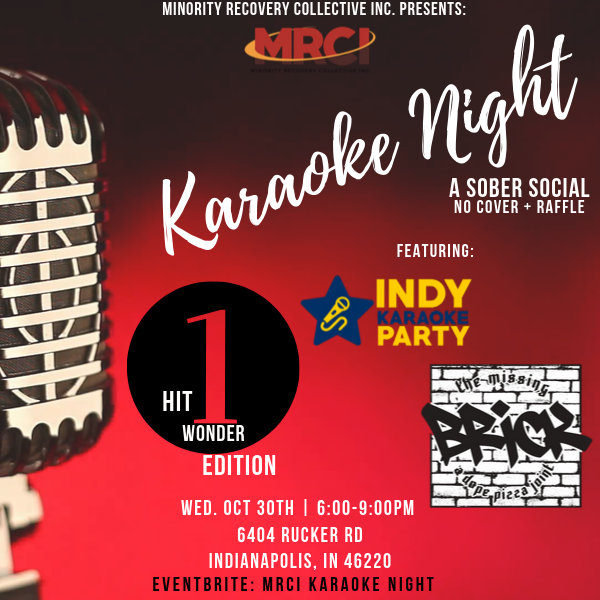 Karaoke Night at The Missing Brick - Oct.png