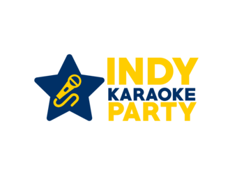 Indy_Karaoke_Party_Logo_HORIZONTAL.png