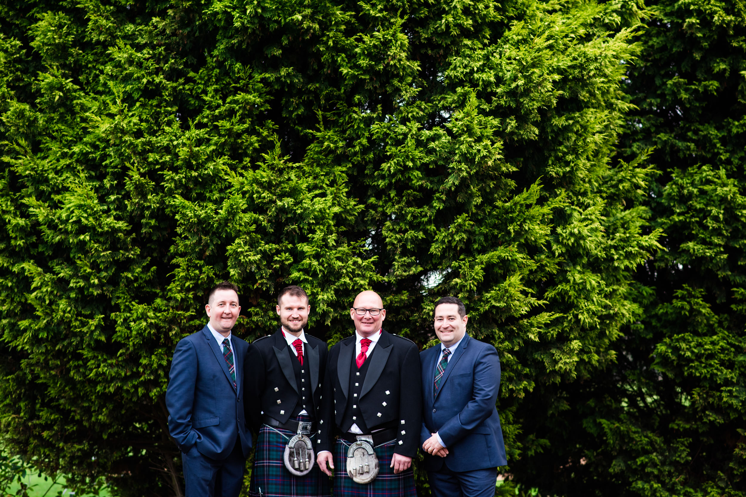 Groom-Ushers-Betsmen.jpg