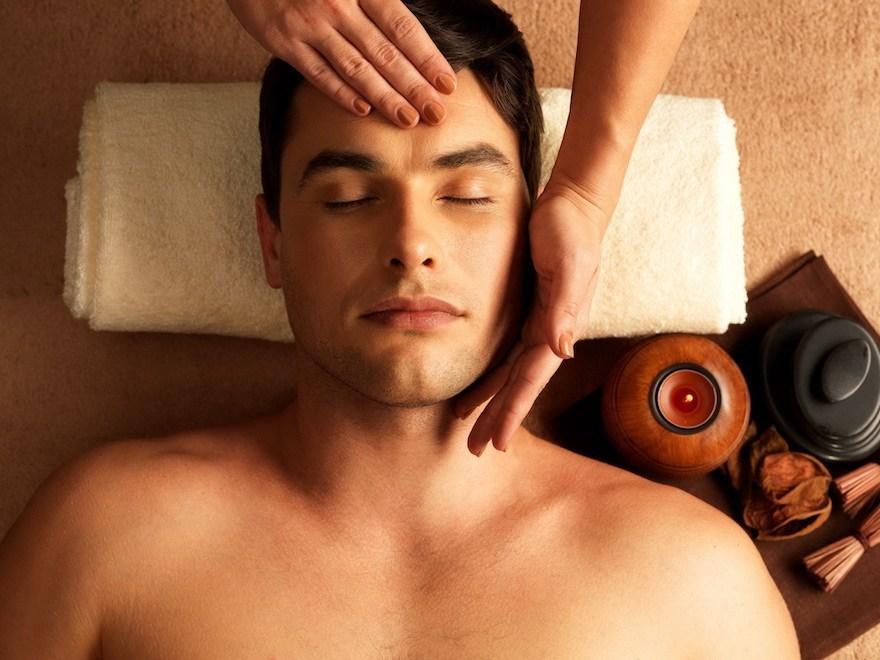 Gentleman-massage-2.jpg
