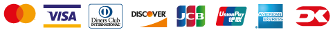 dk_mc-visa-discover-diners-jcb-unionpay-amex-dank-dark-bkg-1902.png
