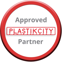 Approved-PlastikCity-Partner small.png