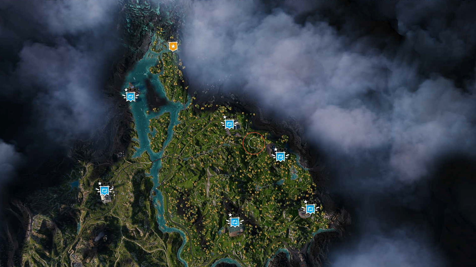 map6.png