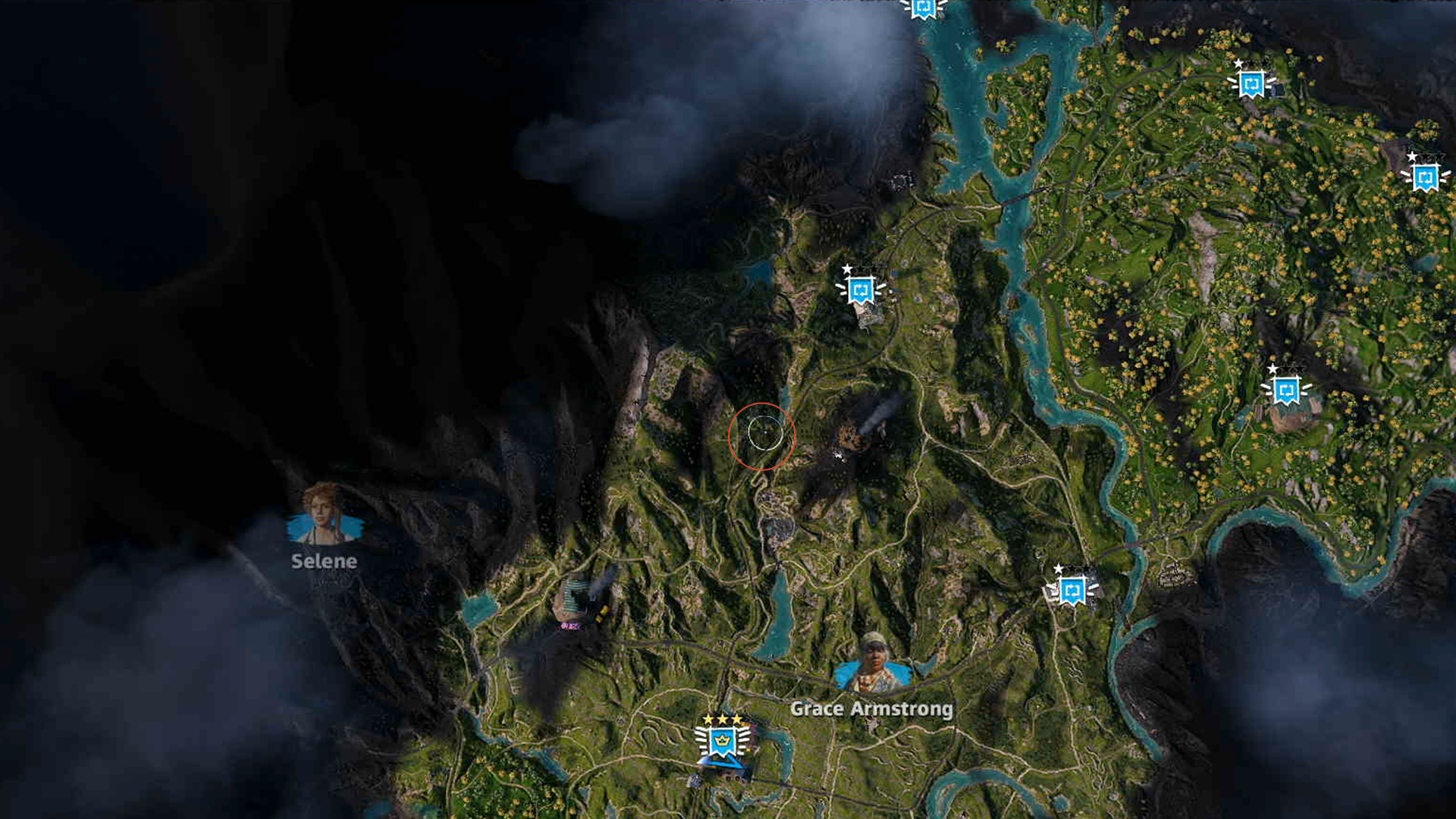 map10.png