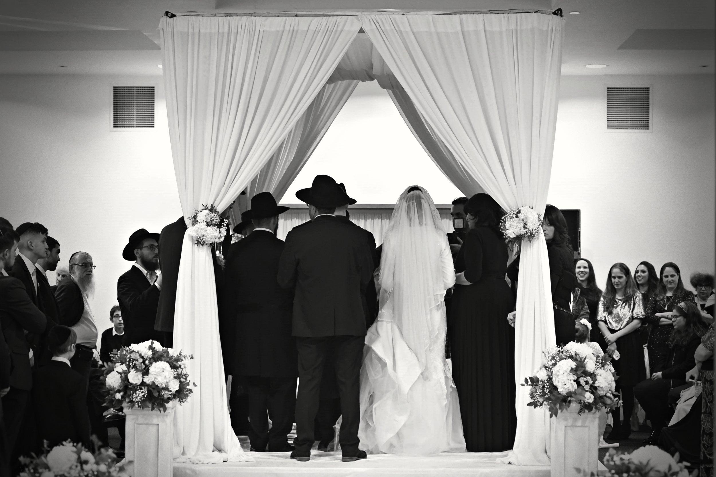 Moshe And Chava Wedding 1.JPG