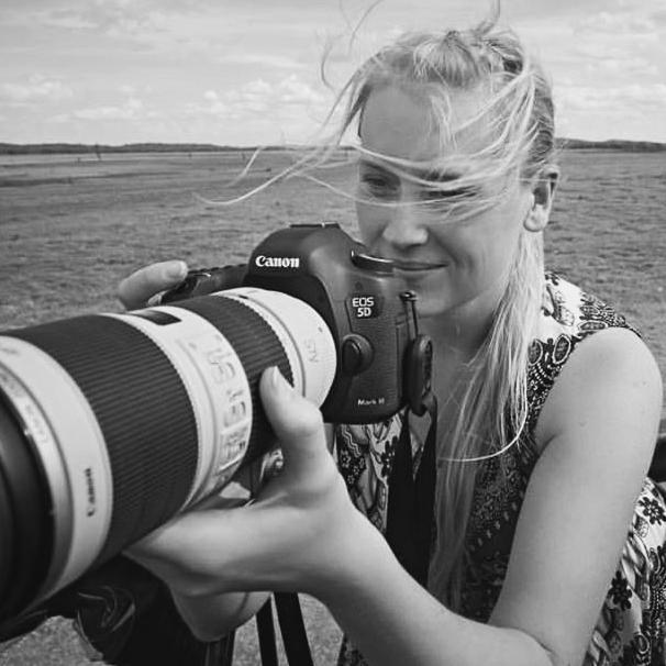 NATALIA SMITHAFFILIATE PHOTOGRAPHER -