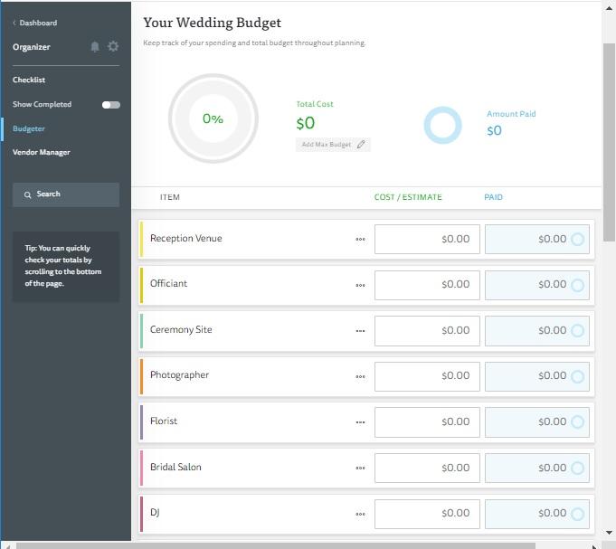 budgeting+tool.jpg