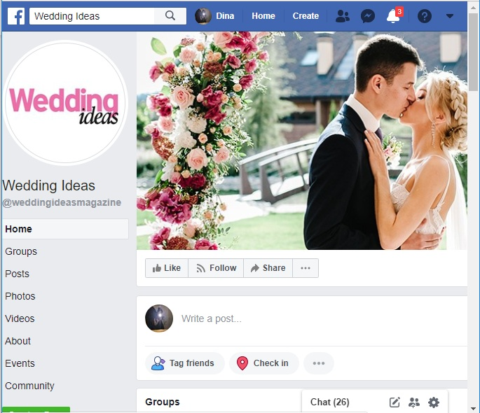 wedding+ideas.jpg