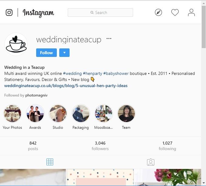 wedding+in+a+teacup.jpg