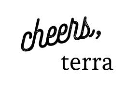 cheers, terra.png