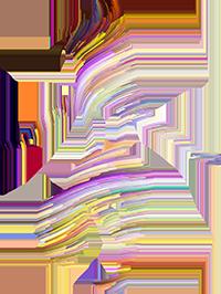 leapgirls_rainbow_200.png