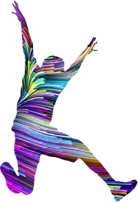 boyjump_rainbow_200.png