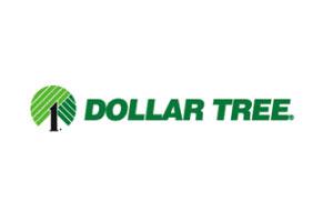 DOLLAR TREE 2.jpg