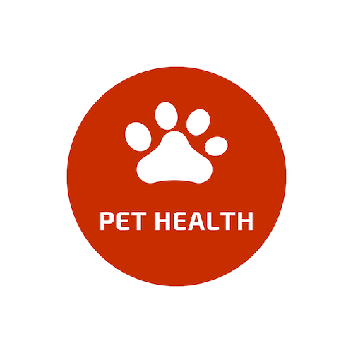Pet Health.png