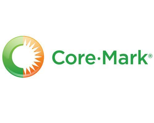 Core-Mark-logo.jpg