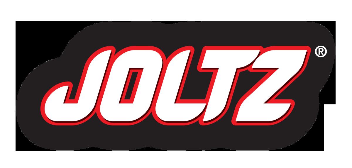 joltz-logo.png