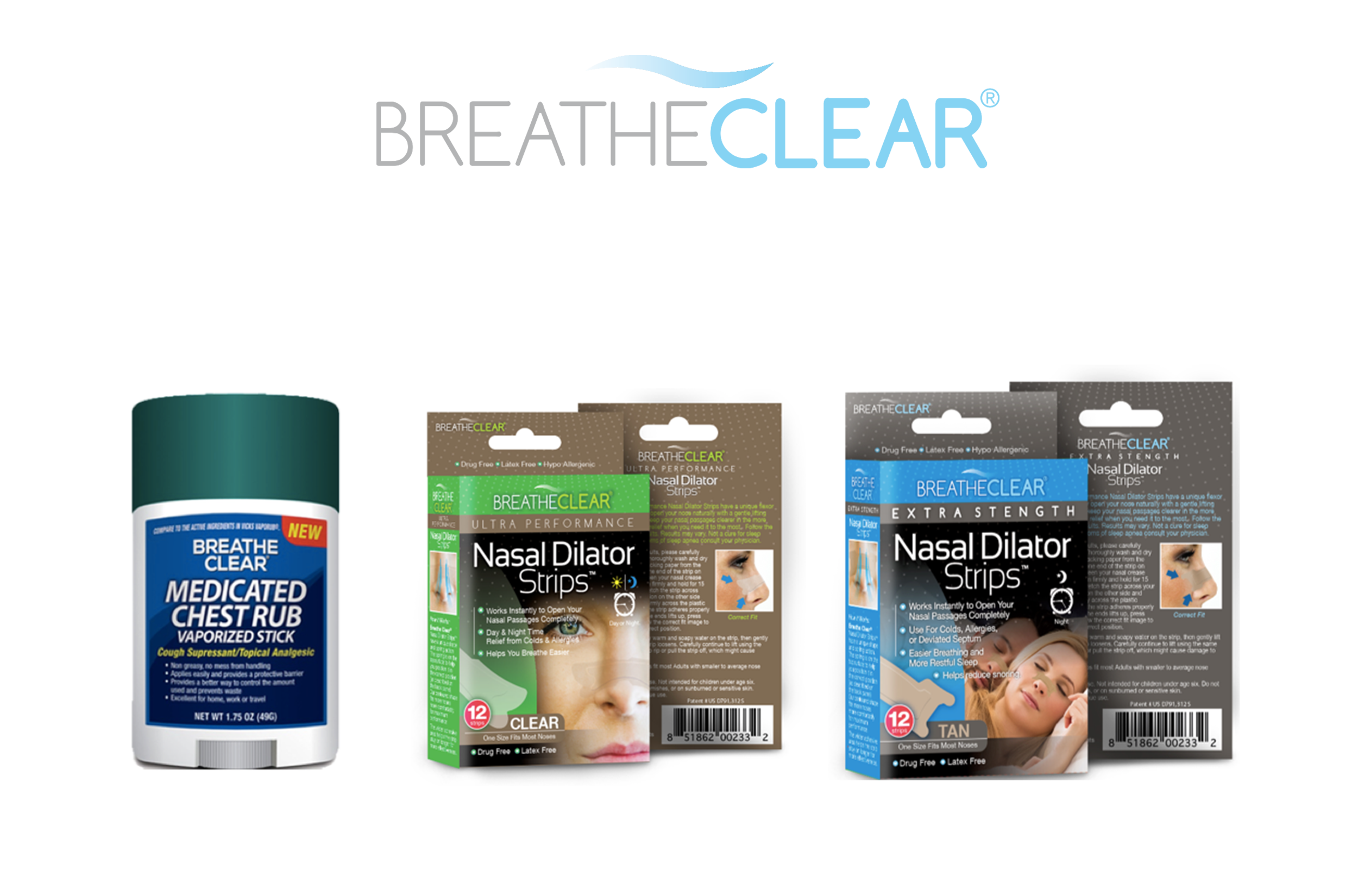 Breathe Clear Slider.png