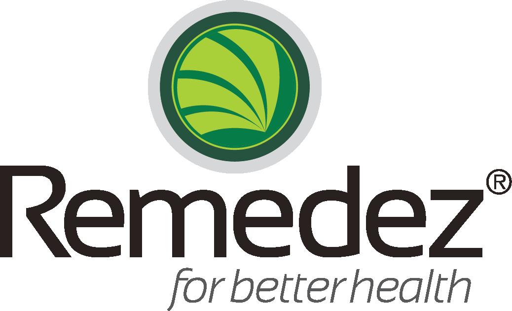 Remedez Logo.jpg