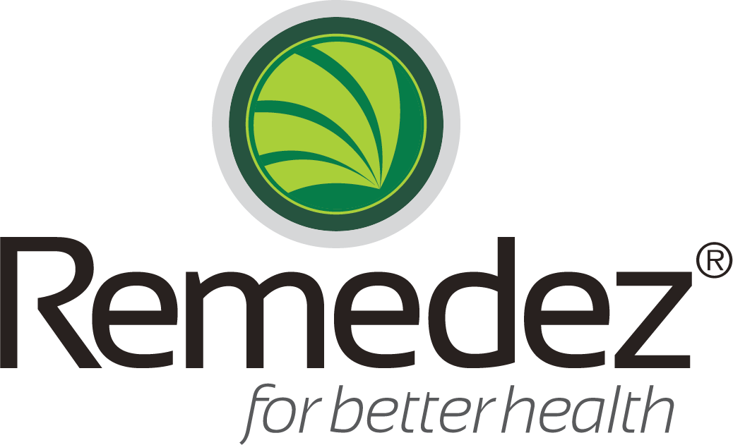 Remedez Logo copy.png