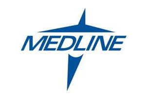 MEDLINE 2.jpg
