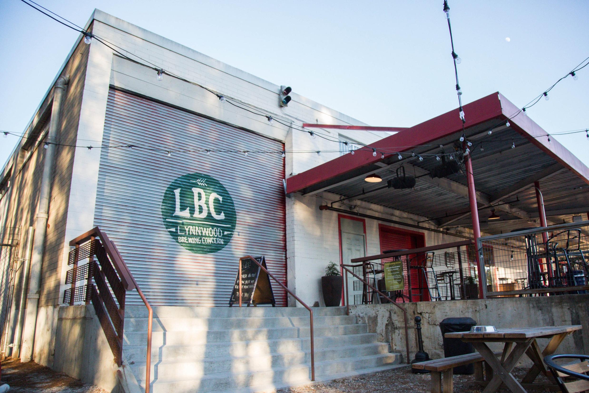 LBC New.jpg