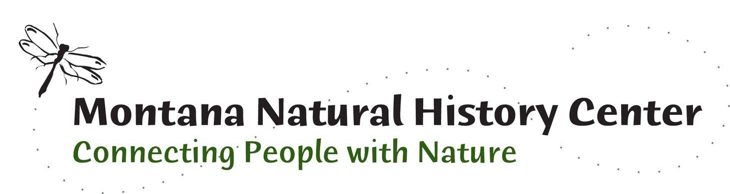 Natural History Center