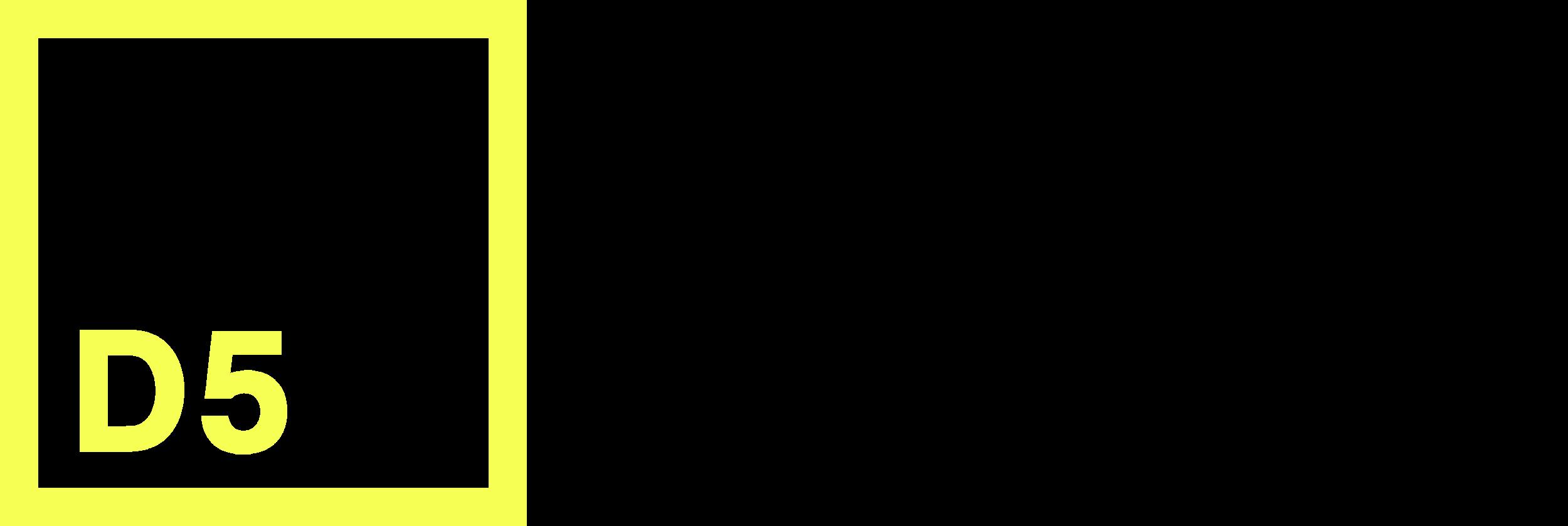 D5_logo_yellow2.png