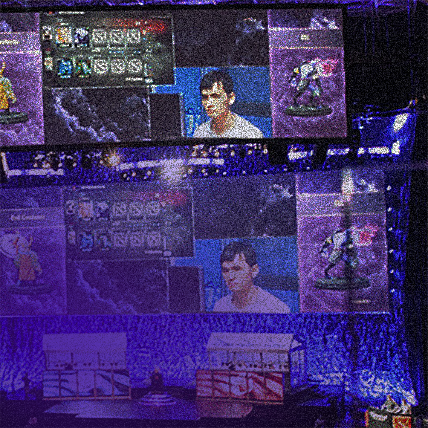 are sports and esports friends or foes? -