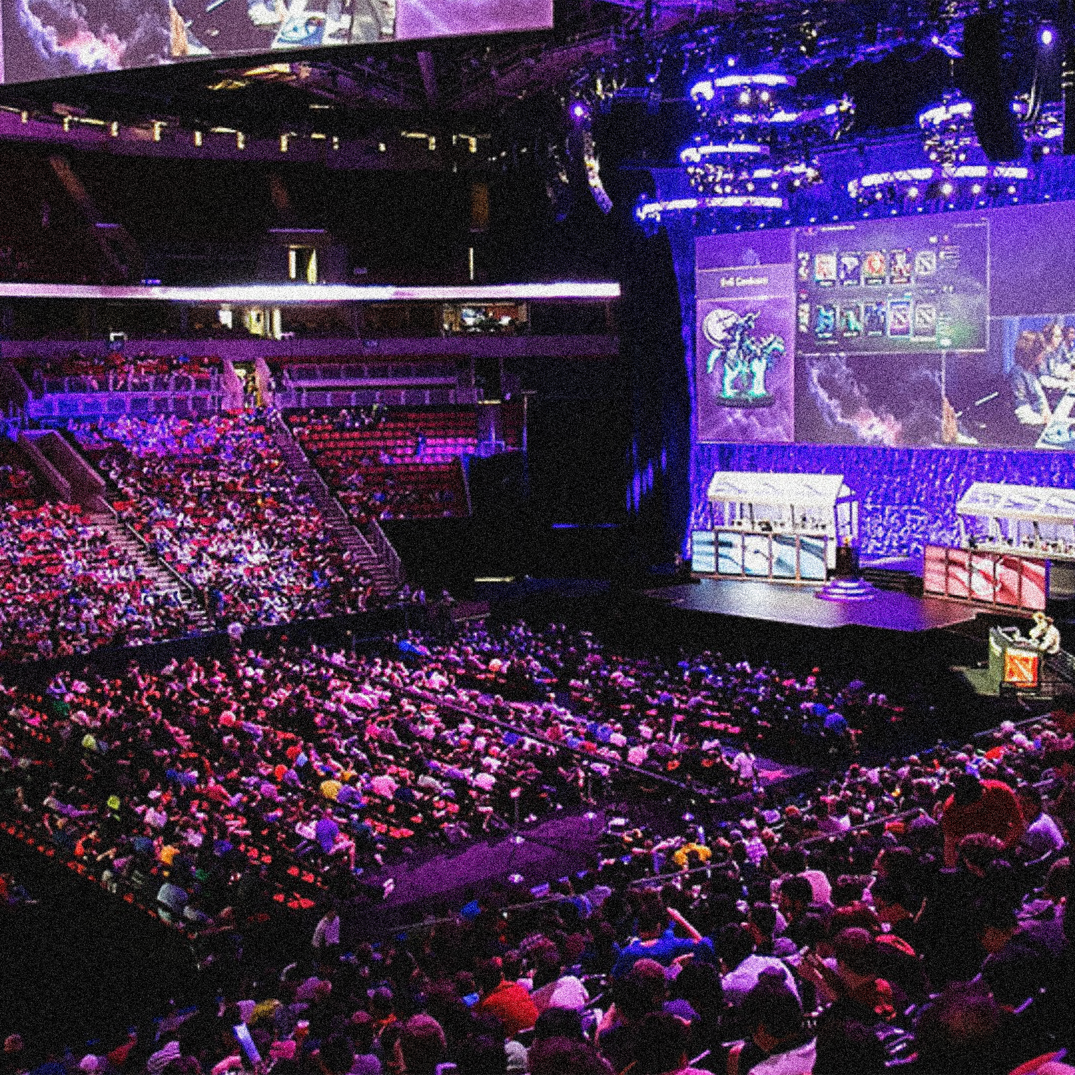 3 Rules for Sports Teams getting involved in eSports -