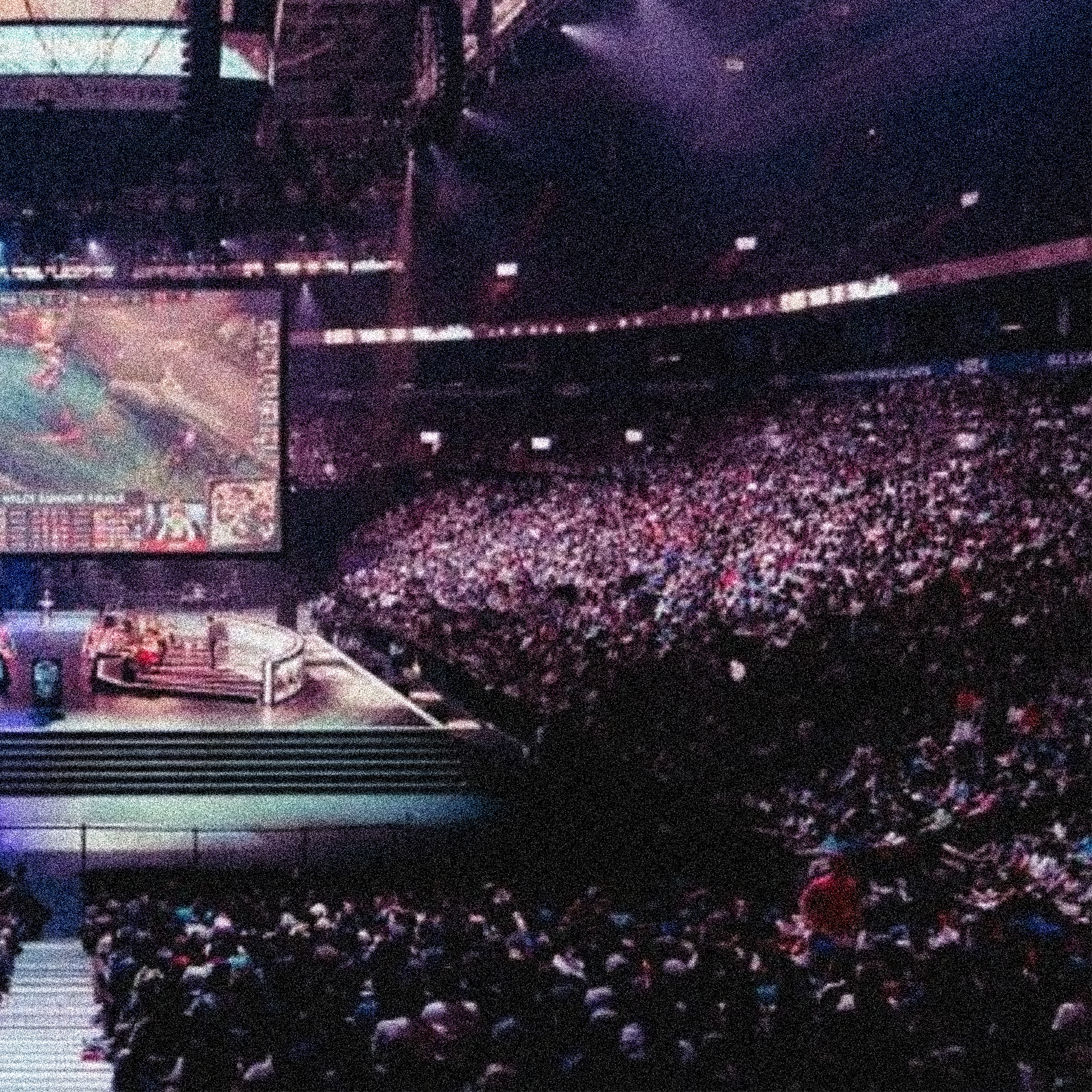 Why your company should enter esports, regardless of the industry. -