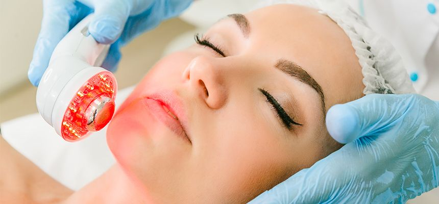 service add-ons - Dermaplaning ~ $40Enzyme Peel ~ $25Chemical Peel ~ $40LED Therapy ~ $2024k Peptide Lip Mask ~ $1524k Peptide Eye Mask ~ $15High Frequency ~ $15__________________________________
