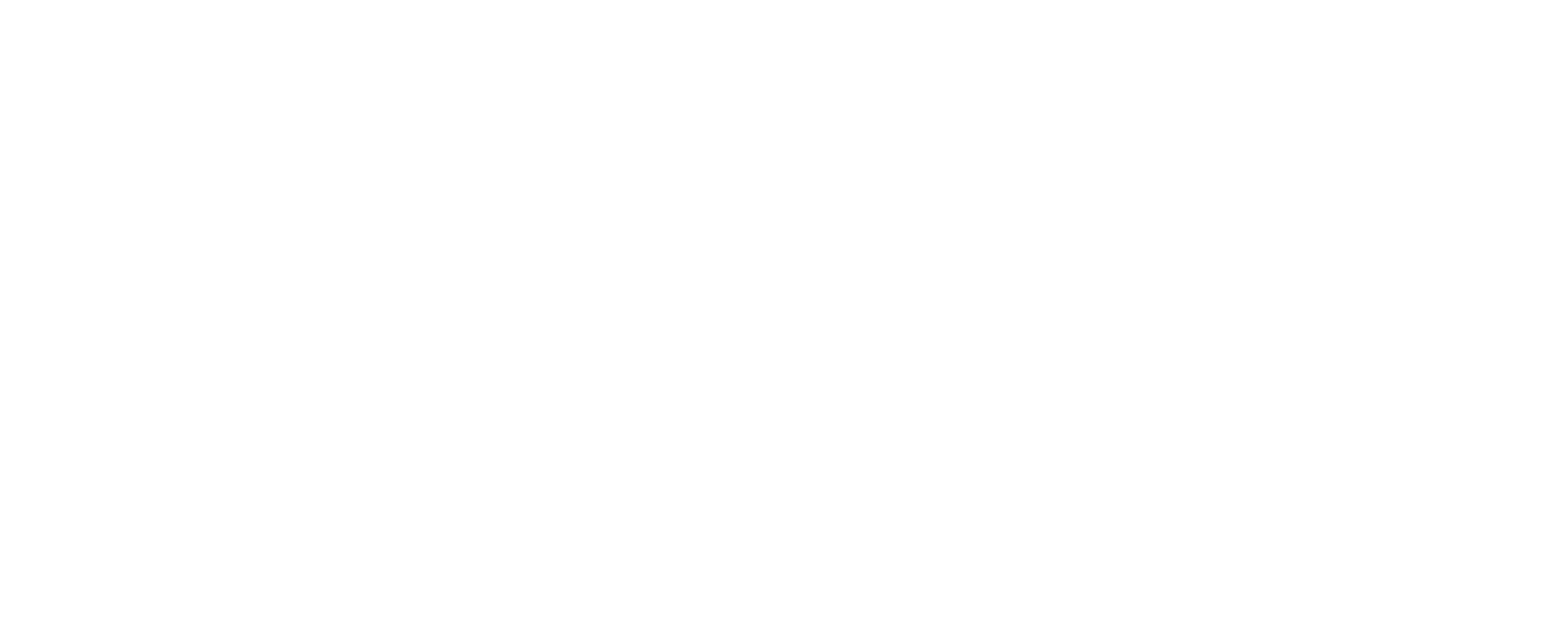 white decal logo.png