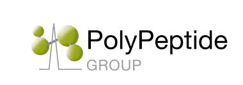 Polypeptid.png