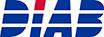 DIAB_logo.jpg