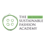 Fashion academy.png