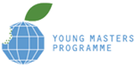 Young master programme.png
