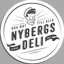 Nybergs Deli.png