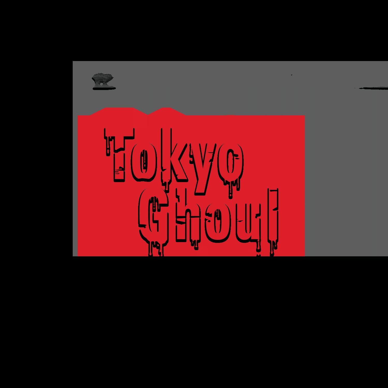 tokyo ghoul rabbit tanaka tokyo ghoul rabbit tanaka