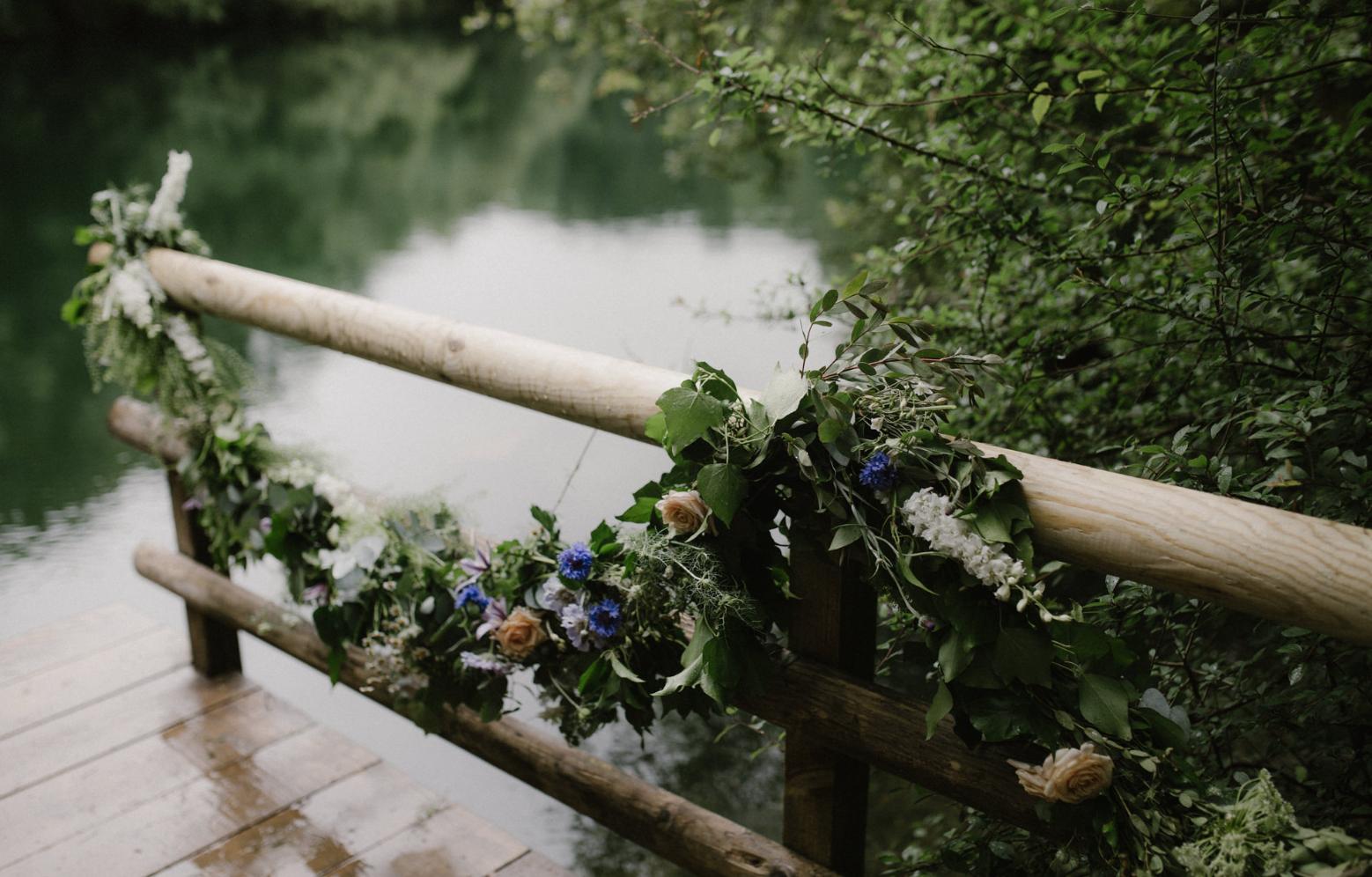 RiverAndFernPhotography
