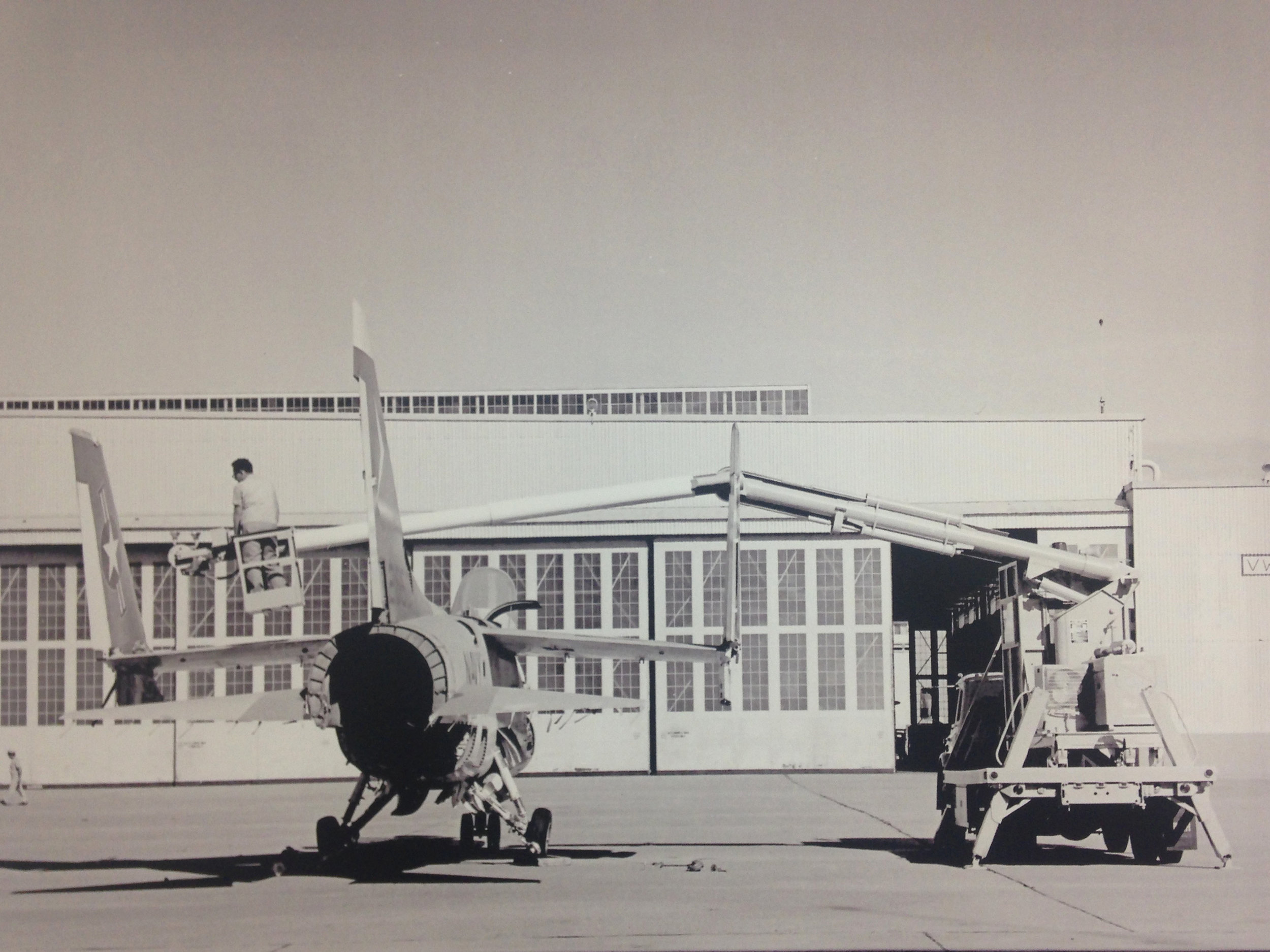 F-4-Xrays.jpg