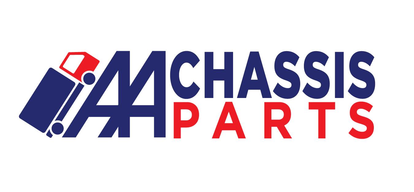 AA-CHASSISPARTS-2018.jpg