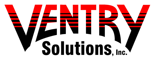 logo-ventry-solutions-inc-max-600w.jpg