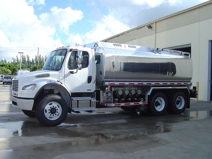 champion-truck-type-1.jpg