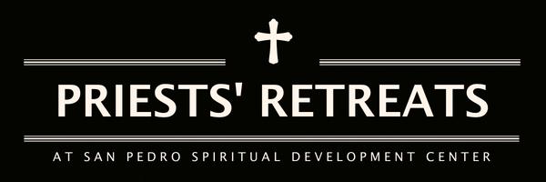 Priests-Retreats-header.png