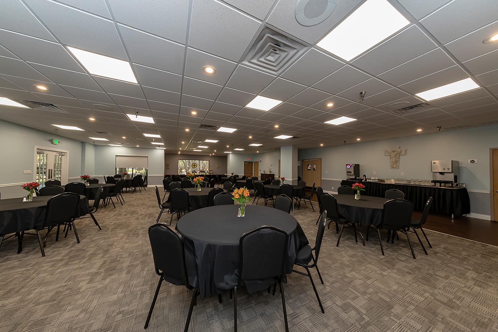 facilities5.jpg